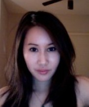 Anh Nguyen's picture