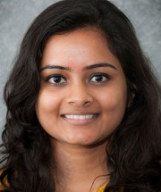 Vaishaali Natarajan's picture