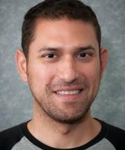 Nic Mendoza-Camacho's picture