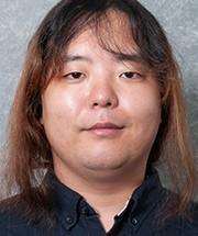 Serah Kang's picture