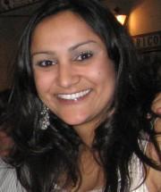 Priya Baraniak,'s picture