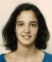 Marta Costa's picture