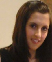 Sarah Griffiths,'s picture