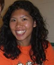 Alyssa Kitchel,'s picture