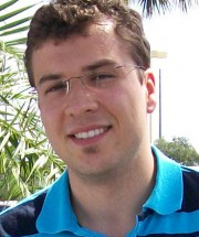 Tobias Miller,'s picture