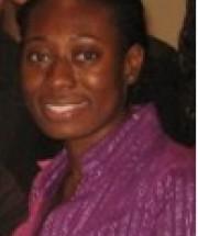 Barbara Nsiah,'s picture