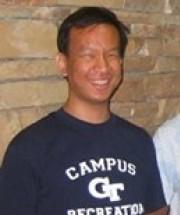 Ken Sutha,'s picture