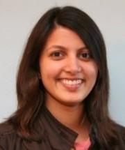 Shreya Shukla's picture