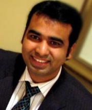 Ankur Singh,'s picture